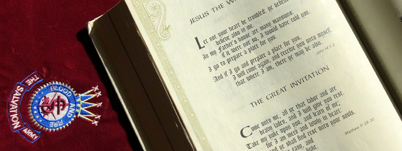 Chapel Bible 800x300
