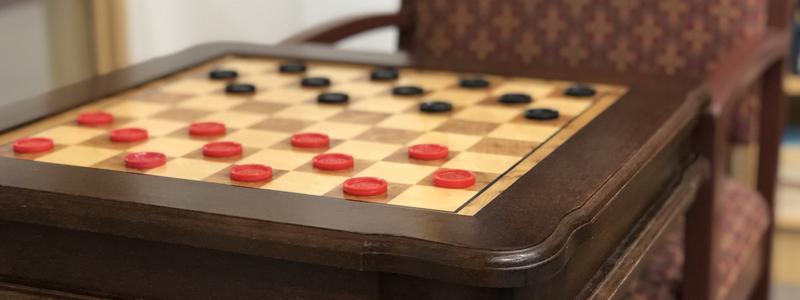 Checkers 800x300