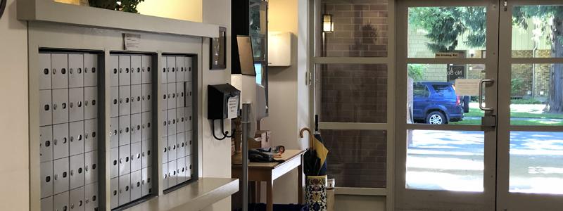 Terrace Lobby 800x300